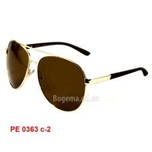 Модель PE 0363