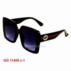 Модель GG 11405