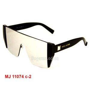 Модель MJ 11074