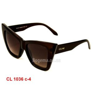 Модель CL 1036