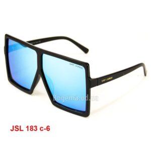 Модель JSL 183