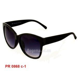 Модель PR 0868