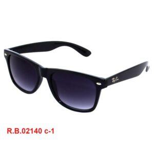 Модель R.B 02140