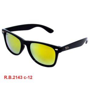 Модель R.B 2143
