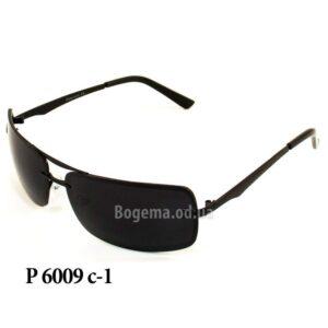 Поляризованные мужские очки P 6009