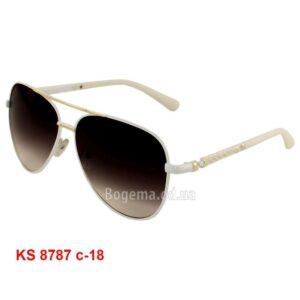 Очки Модель KS 8787
