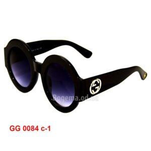 Модель GG 0084