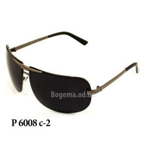 Поляризованные мужские очки P 6008
