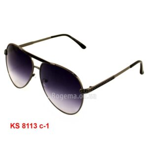 Модель KS 8113