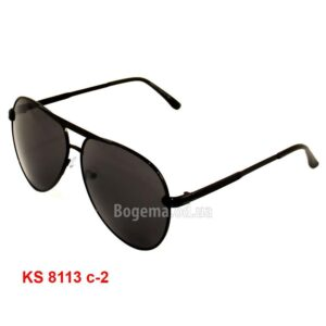 Очки солнцезащитные капля KS 8113