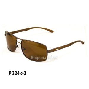 Поляризованные мужские очки P 324