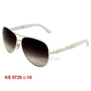 Очки Модель KS-8728