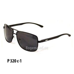 Поляризованные мужские очки P 320
