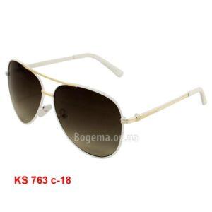 Очки Модель KS-763