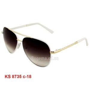 Мужские Модель KS-8735