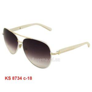 Очки Модель KS-8734