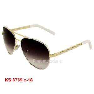 Модель KS-8739