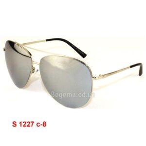 Солнцезащитные очки капля S 1227