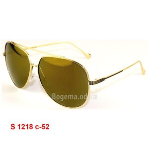 Солнцезащитные очки капля S 1218