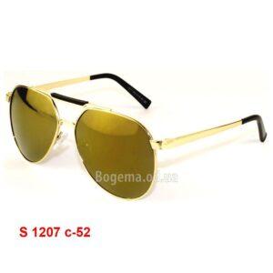 Солнцезащитные очки капля S 1207