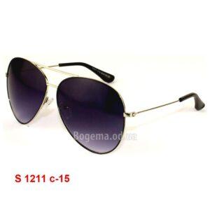Солнцезащитные очки капля S 1211