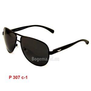 Поляризованные мужские очки P 307