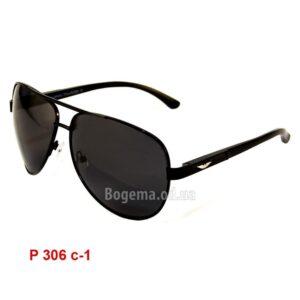 Поляризованные мужские очки P 306