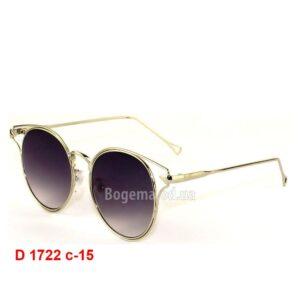 Очки женские Эксклюзивные D 1722 оптом