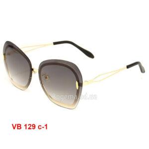 Модель VB 129