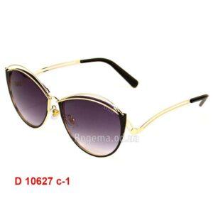 Модель D 10627