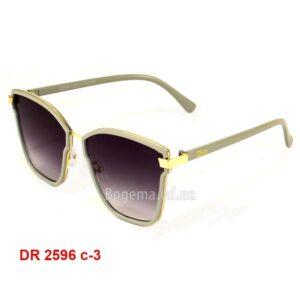 Модель DR 2596