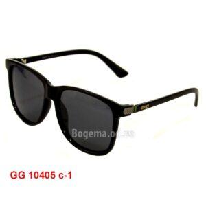 Модель GG 10405