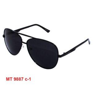 Модель MT 9887