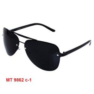 Модель MT 9862