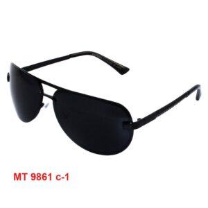 Солнцезащитные очки Matrixx MT 9861
