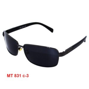Солнцезащитные очки Matrixx MT 831