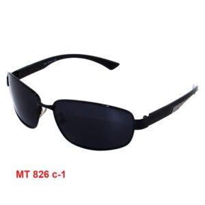 Модель MT 826