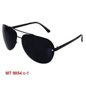 Солнцезащитные очки Matrixx MT 9854