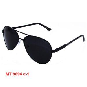 Солнцезащитные очки Matrixx MT 9894