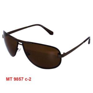 Модель MT 9857