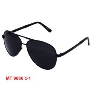 Солнцезащитные очки Matrixx MT 9886