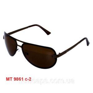 Модель Matrixx MT 9861 C-2