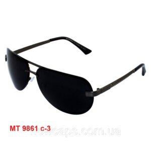Модель Matrixx MT 9861 C-3