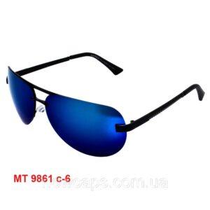 Модель Matrixx MT 9861 C-6