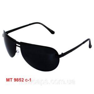 Модель MT 9852 С-1