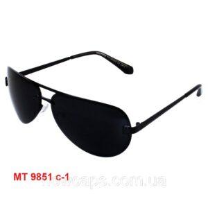 Модель MT 9851 С-1