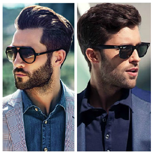 Men's Sunglasses 1.2