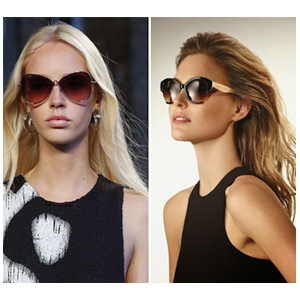 Women's Sunglasses 2.1