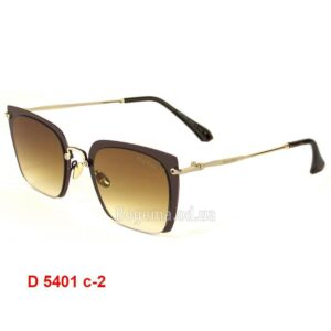 Модель D 5401