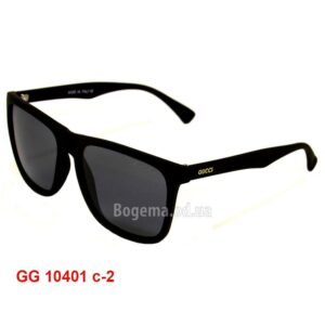 Модель GG 10401